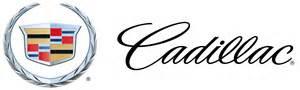 Cadillac Logo Transpar...Chevy Logo Transparent Background