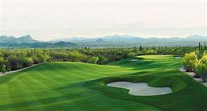 Golf Lounge : golf community arizona luxury homes dove mountain dove mountain ~ Gottalentnigeria.com Avis de Voitures