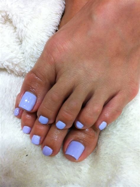 summer toe colors 20 s day toenail designs nail styling