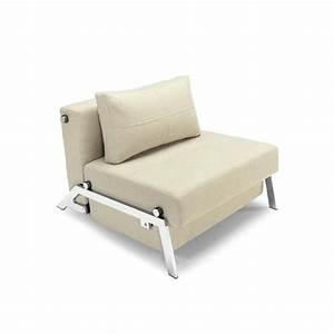 Canape Une Place Lit : lit une place but best canape lit une place canapac lit ~ Premium-room.com Idées de Décoration