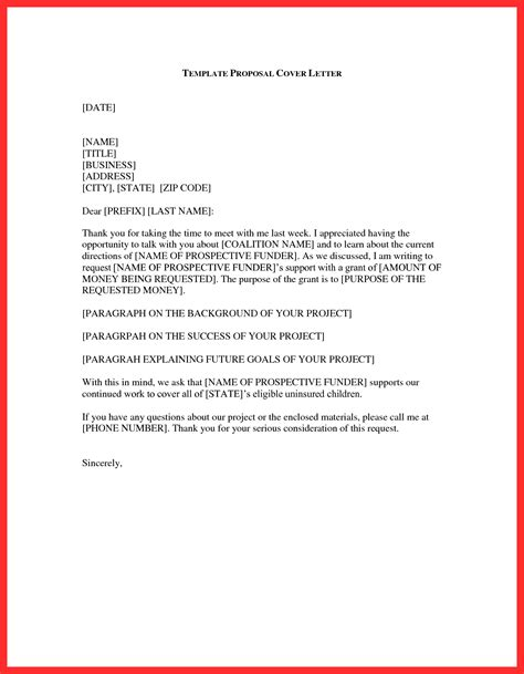 purpose of cover letter purpose cover letter resume format 30455