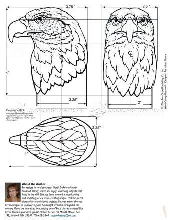 wood carving patterns images  pinterest wood carving patterns woodworking projects