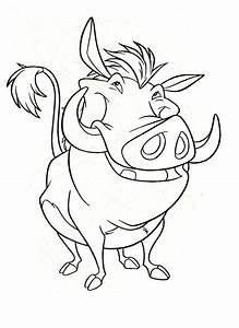 18 best Warthog Pictures images on Pinterest | Disney ...
