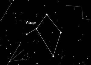 Sternzeichen Waage Und Stier : sternzeichen waage starling star registry blog deutsch ~ Markanthonyermac.com Haus und Dekorationen