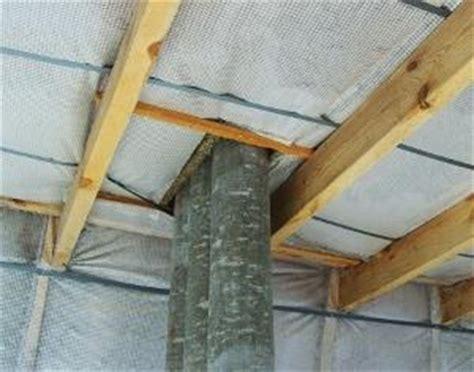 isoler un plancher bois par dessus devis gratuit construction maison 224 bouches du rh 244 ne soci 233 t 233
