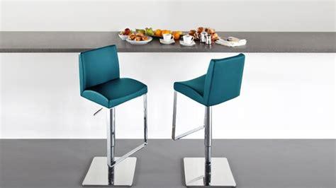 table salle a manger casa tabouret de bar ventes privées westwing