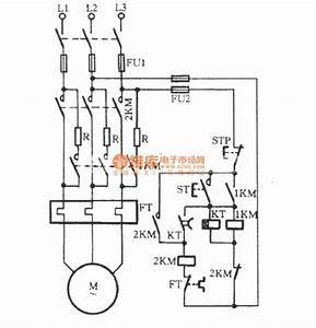 index 70 basic circuit circuit diagram seekiccom With contactor which willcircuit on a electrical contactor on a time clock