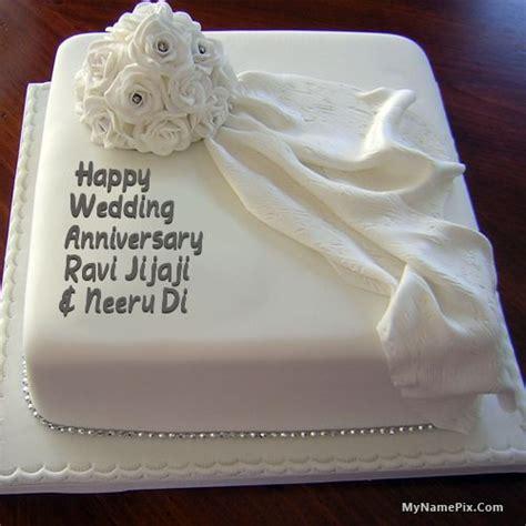 ravi jijaji  generated   anniversary