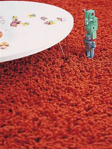 beautiful rien with tapis color fly With tapis coloré fly