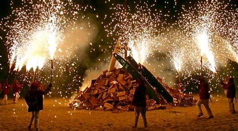 top summer  festivals    barcelona
