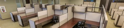 Upholstery In Orlando by Used Office Furniture Orlando Common Sense Office Furniture