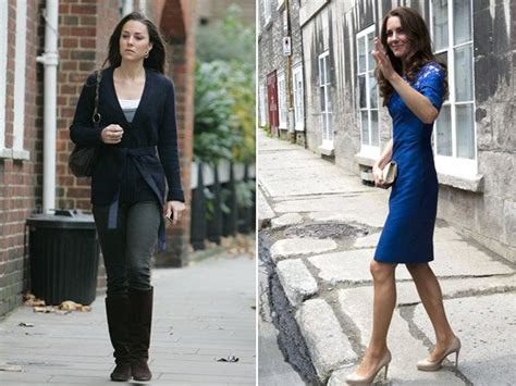 Kate, middleton, review A critical blog about, kate, middleton, the