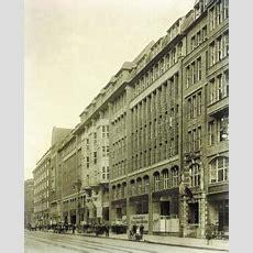 Geformter Raum  Hamburger Architekten In Hamburg Auf