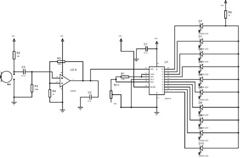 circuit diagram analysis software gallery how to guide