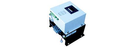 Electronic Soft Starter Exceltech India Pvt Ltd