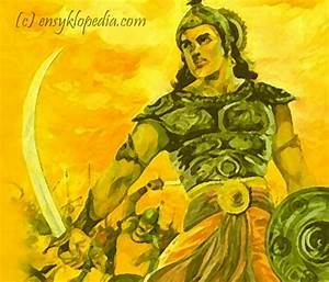 Chandragupta II Vikramaditya – The Most Powerful Ruler of ...