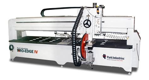 Granite Countertop Pro by Pro Edge 174 Iv Automatic Edge Polishing And Shaping