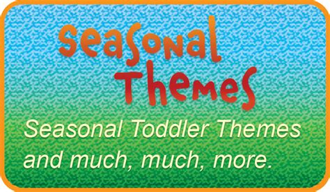 letter w activities preschool express ownerletter co 549 | seasonal 2