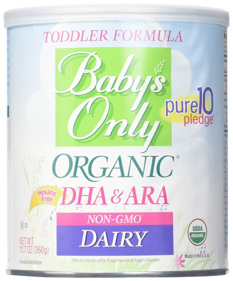 Best Rated In Baby Formula Helpful Customer Reviews