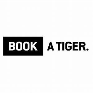 Book A Tiger Com : book a tiger bookatiger twitter ~ Yasmunasinghe.com Haus und Dekorationen