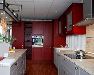 L Küchen Abverkauf : abverkauf ~ Frokenaadalensverden.com Haus und Dekorationen