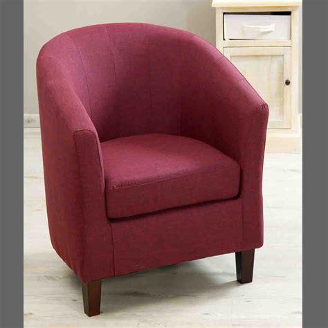 indogate fauteuil salon marron