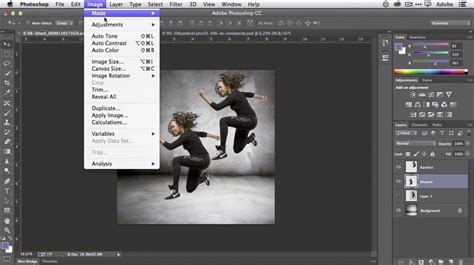Download Adobe Photoshop Cc 2018 Mac Free