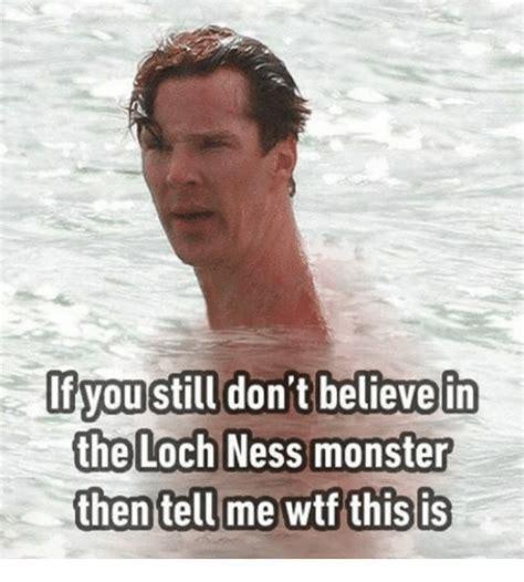Adonis Meme - search adonis memes on me me