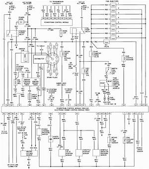 05 F150 Wiring Diagram 38885 Nostrotempo It