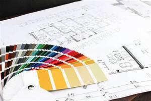 Association De Couleur : trouver la bonne association de couleurs nos astuces ~ Dallasstarsshop.com Idées de Décoration