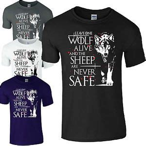 arya stark  shirt game  thrones  shirt leave  wolf