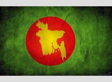 Bangladeshi Flag 1971 This digital art is based on the