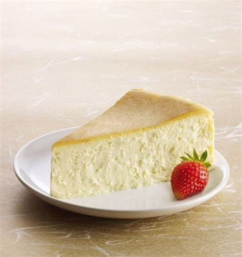 italian ricotta cheese cake mamamancini s original family recipe