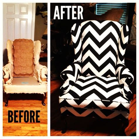 fresh classic chair reupholstery near me 24674