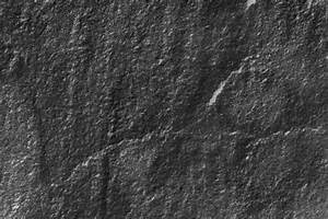 Black stone texture Photo | Free Download
