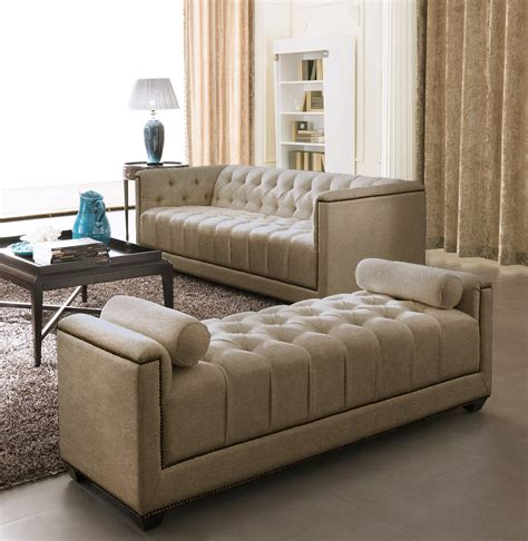 livingroom sofas modern sofa set living room sofa set moki
