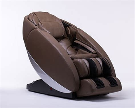 human touch chair costco all chairs design