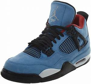 Cactus Jack Shoes For Sale Online In Usa  U2013 Deals Promo