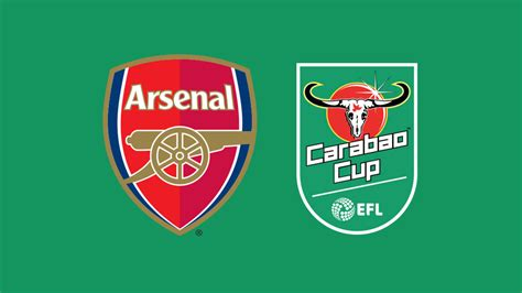 We will face Man City in Carabao Cup quarter-final | News ...