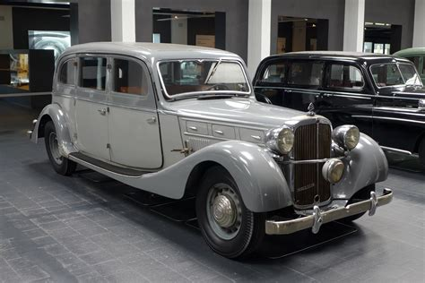 File:1938 Maybach Sw 38 Schlutius, 2014.jpg