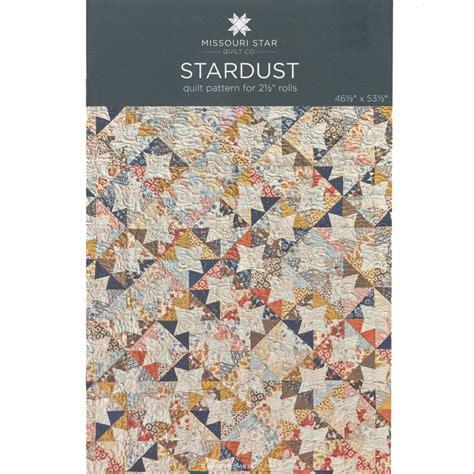 missouri quilt pattern stardust quilt pattern by msqc msqc msqc missouri
