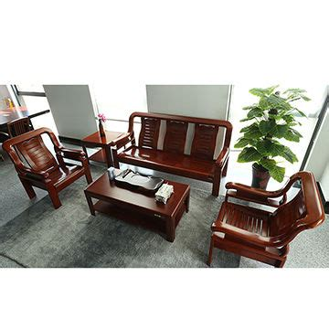 Cheap Sofa Set Prices by Wooden Sofa Set Storiestrending