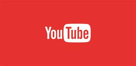 youtube logo images