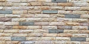 Outillage Taille De Pierre : prix d un mur en pierre tarif au cas par cas prix de ~ Dailycaller-alerts.com Idées de Décoration