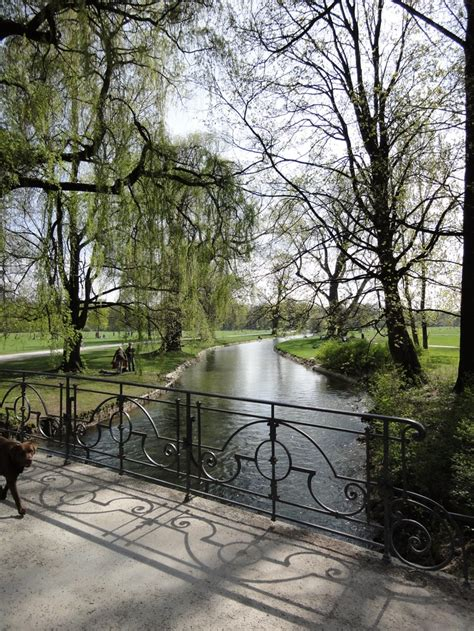 Englischer Garten Germany by Discover And Save Creative Ideas
