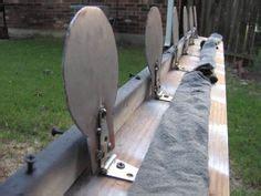 home  dyi steel targets ideas   steel targets shooting targets target