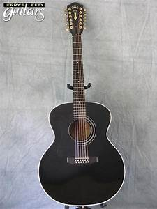 Excellent Reference Source For Guitar Buyers