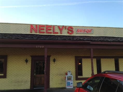 neely s bar b que chiuso 10 foto e 41 recensioni