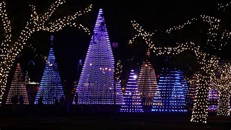 christmas lights in madison ms fantastic lights where to find them choctawk