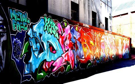Artistic Graffiti Wallpapers by Graffiti Hd Wallpaper Background Image 2560x1600 Id